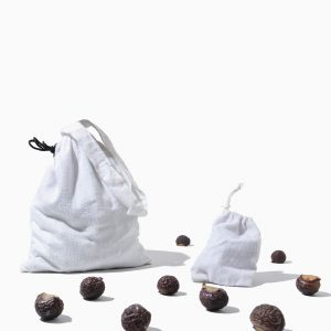 buah lerak