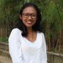 Christina Rahayu