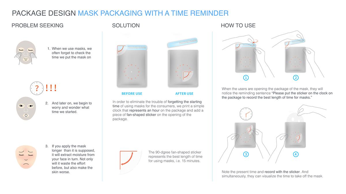 bahaya sheet mask