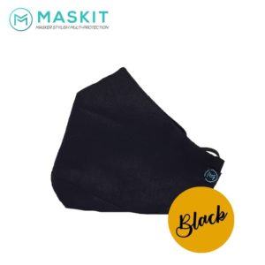 Maskit Masker
