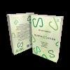 buku sustaination