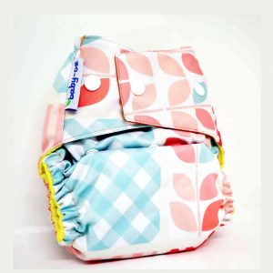 popok kain Cloth Diaper