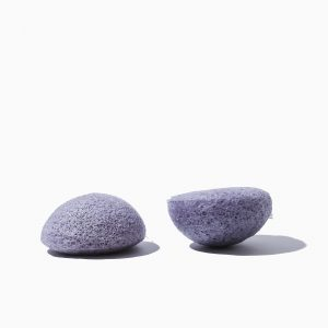 sustaination konjac sponge