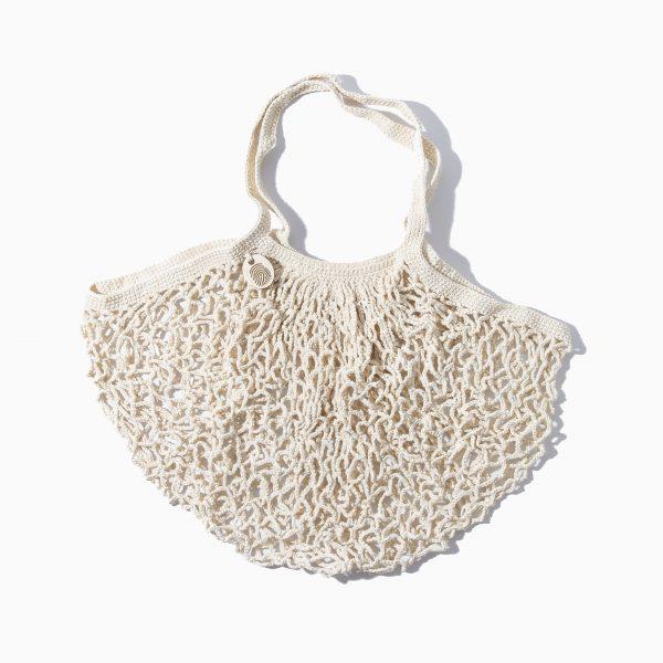 sustaination Melly Market Bag