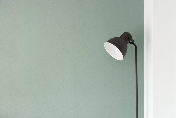 Alasan beralih ke Lampu LED