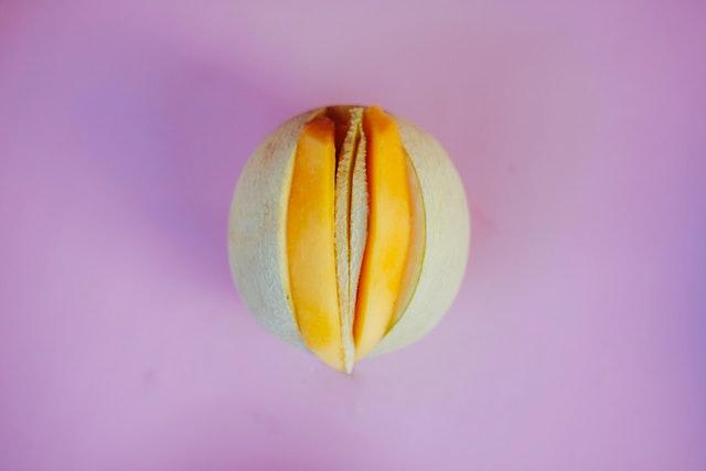 fakta dan mitos menstrual cup